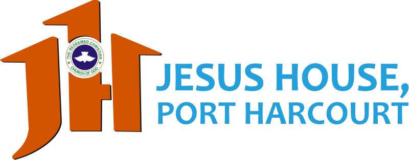 Jesus House PHC